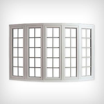 Bow-Windows-400x400.jpg