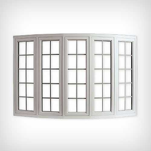 Bow-Windows-400x400.jpg