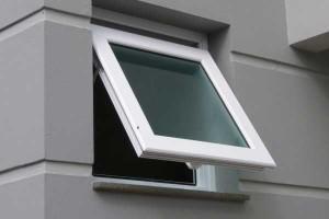 awning-7-300x200