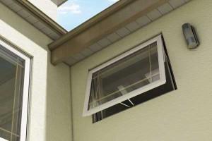 awning-8-300x200