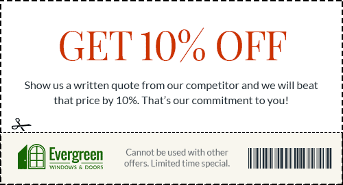 coupon-10off
