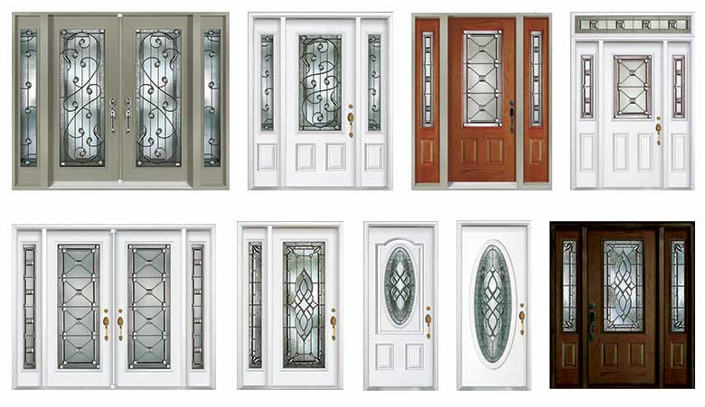 door-inserts-stained-glass