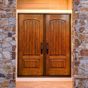 gallery doors fiberglass-2-300x300