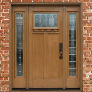 gallery doors fiberglass-4-300x300