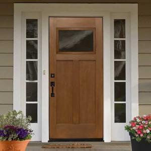 gallery doors fiberglass-8-300x300