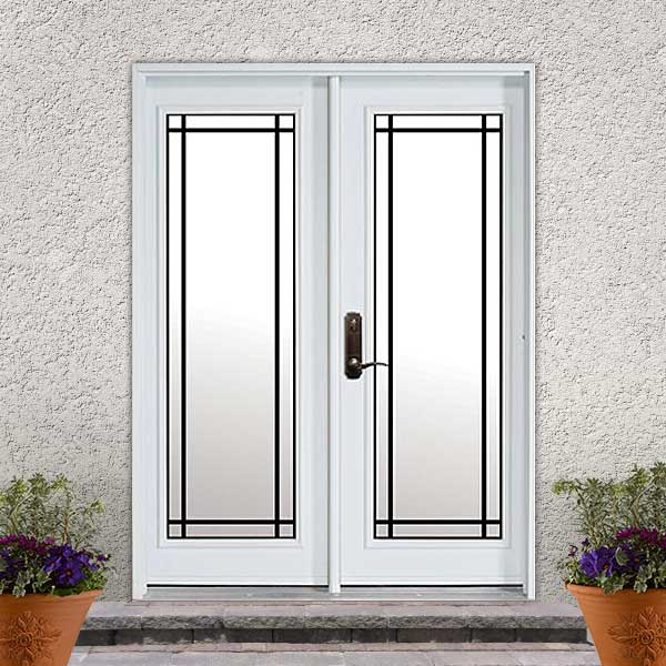 Garden Doors Ecogreen Windows Amp Doors