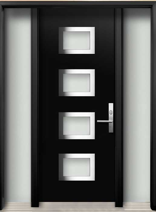 Get A Free Quote Replacement Quality Modern Doors