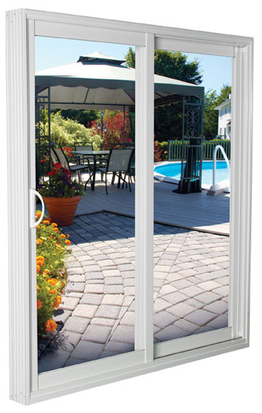Get Free Estimate Affordable High Quality Sliding Patio Doors
