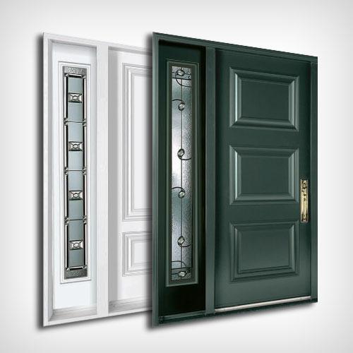 Doors & Guelph Door Replacement Kitchener New Door Cambridge Aurora Ajax