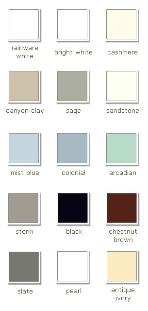 window-colors_01