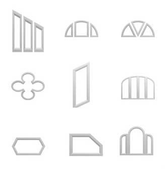 window-shapes_01