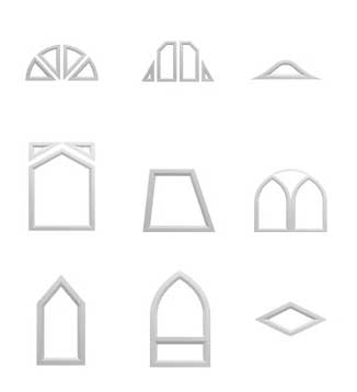 window-shapes_02
