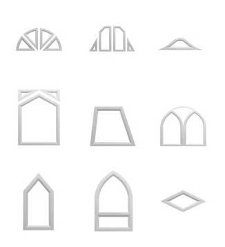 window-shapes_02